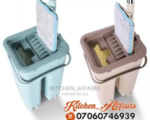 Mop Bucket | Kitchen Appliances for sale in Kwara State, Ilorin West