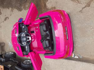 Baby Toy Car   Toys for sale in Lagos State, Ojo