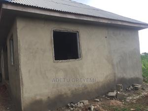 Mini Flat in Ori Adetu Hs, Ikorodu for Rent   Houses & Apartments For Rent for sale in Lagos State, Ikorodu