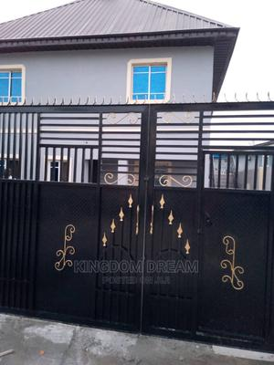 For Lease Office Use 10rooms Apapa 4m * Long Lease   Commercial Property For Rent for sale in Lagos State, Apapa