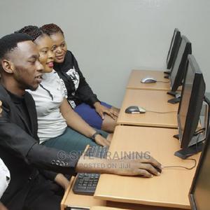 Digital Marketing Training in Gwarinpa Abuja   Classes & Courses for sale in Abuja (FCT) State, Gwarinpa
