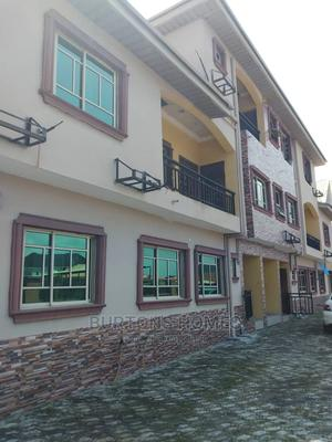 3bdrm Block of Flats in Opposite Blenco, Lekki for Rent | Houses & Apartments For Rent for sale in Lagos State, Lekki