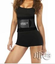 Ann Chery Latex Fit Exercise Belt   Clothing Accessories for sale in Lagos State, Ojodu
