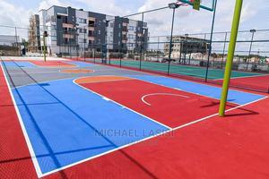 Furnished 3bdrm Apartment in Fairfield Estate, Lekki for Sale   Houses & Apartments For Sale for sale in Lagos State, Lekki