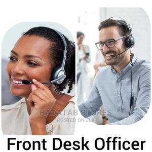 Customer Service Representative wanted | Customer Service Jobs for sale in Abuja (FCT) State, Bwari