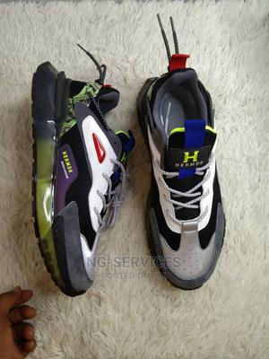 HERMD8 Sneakers   Shoes for sale in Lagos State, Lekki