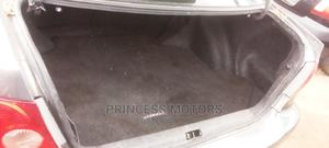Toyota Corolla 2008 1.6 VVT-i Beige   Cars for sale in Lagos State, Isolo