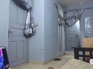 Mainland Shortlet | Short Let for sale in Lagos State, Isolo