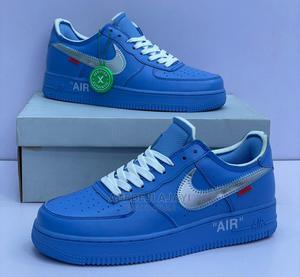 Nike Air Jordan | Shoes for sale in Oyo State, Ibadan