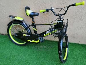 Kids Bicycle for Sale | Babies & Kids Accessories for sale in Abuja (FCT) State, Kado