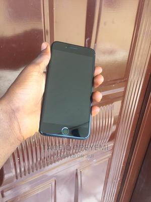 Apple iPhone 7 Plus 128 GB Black | Mobile Phones for sale in Kwara State, Ilorin South