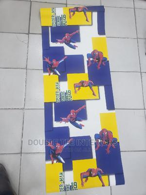 Spiderman Wallpaper | Home Accessories for sale in Lagos State, Yaba