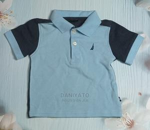High Quality Tee Shirt | Children's Clothing for sale in Abuja (FCT) State, Mpape
