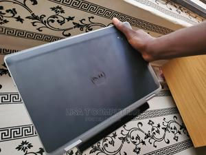 Laptop Dell Latitude E6330 4GB Intel Core I5 HDD 500GB   Laptops & Computers for sale in Lagos State, Ikeja