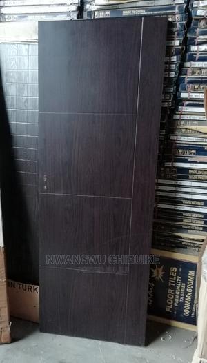 Wooden Door | Doors for sale in Anambra State, Awka