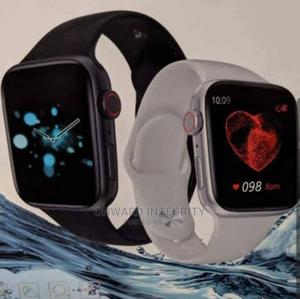 FT30 Smart Watch   Smart Watches & Trackers for sale in Lagos State, Ojo