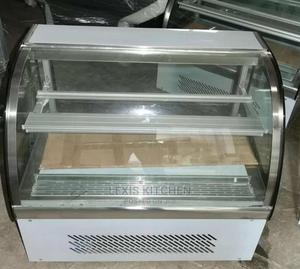 New Standing Cake Chiller   Restaurant & Catering Equipment for sale in Lagos State, Ikeja