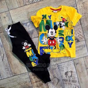 Honeybee Hub | Children's Clothing for sale in Edo State, Benin City