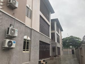3bdrm Block of Flats in Utako for Rent   Houses & Apartments For Rent for sale in Abuja (FCT) State, Utako