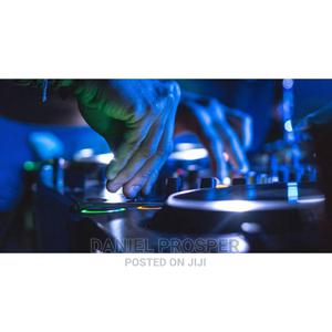 Dope Deejays | DJ & Entertainment Services for sale in Rivers State, Obio-Akpor
