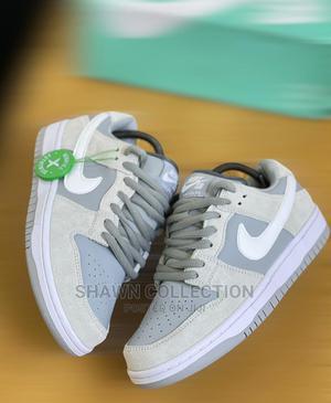 Nike Sb Dunk Low Summit Sneakers   Shoes for sale in Lagos State, Lagos Island (Eko)