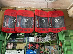 Car Floor Mat   Vehicle Parts & Accessories for sale in Kwara State, Ilorin West