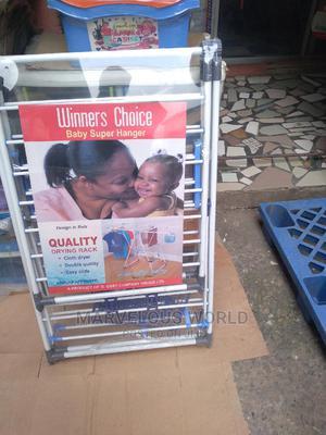 Baby Hanger | Babies & Kids Accessories for sale in Lagos State, Ikeja