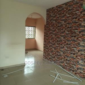 2bdrm Block of Flats in Benin City for Rent   Houses & Apartments For Rent for sale in Edo State, Benin City