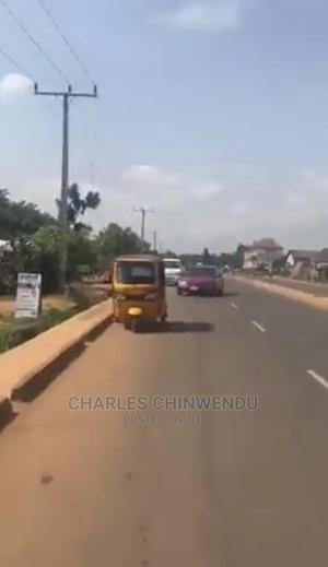 Property for Sale   Land & Plots For Sale for sale in Anambra State, Awka