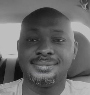Computing IT CV | Computing & IT CVs for sale in Lagos State, Gbagada