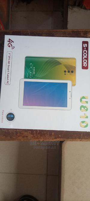 New Tablet 32 GB | Tablets for sale in Lagos State, Ikeja