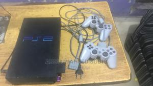 Playstation 2 | Video Game Consoles for sale in Kwara State, Ilorin West
