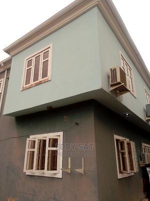 3bdrm Apartment in Unity Estate, Ado / Ajah for Rent | Houses & Apartments For Rent for sale in Ajah, Ado / Ajah
