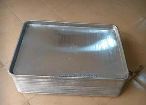 Industrial Bread Pan | Restaurant & Catering Equipment for sale in Lagos State, Ojo