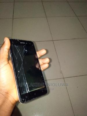 Itel A33 16 GB Gold   Mobile Phones for sale in Osun State, Osogbo