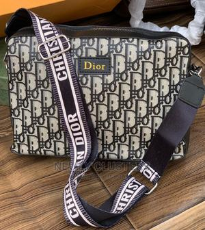 Christian Dior Shoulder Bags. | Bags for sale in Lagos State, Lagos Island (Eko)