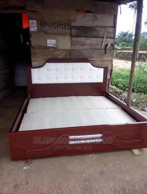 Interior Decoration | Furniture for sale in Rivers State, Port-Harcourt