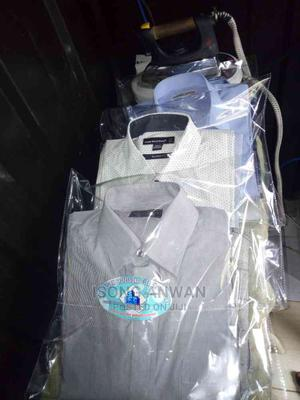 Laundry Services | Cleaning Services for sale in Lagos State, Alimosho