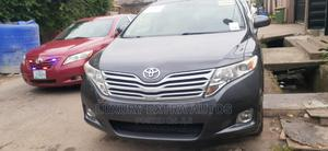Toyota Venza 2010 AWD Gray   Cars for sale in Lagos State, Ikeja