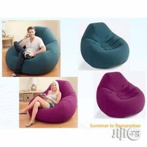 Deluxe Bean Bag (Couch)   Furniture for sale in Lagos State, Ikeja