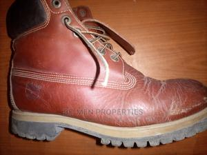 Timberland | Shoes for sale in Lagos State, Alimosho