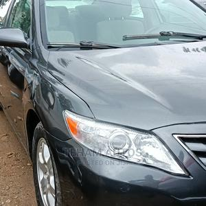 Toyota Camry 2010 Beige   Cars for sale in Abuja (FCT) State, Gwarinpa
