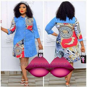 Versace Jeans Gown | Clothing for sale in Lagos State, Ajah