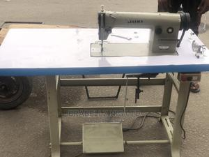 Juki Industrial Straight Sewing Machine Tokunbo | Home Appliances for sale in Lagos State, Mushin