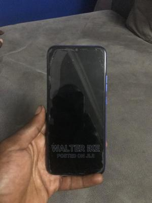 Tecno Spark Go 2020 32 GB Blue   Mobile Phones for sale in Rivers State, Port-Harcourt