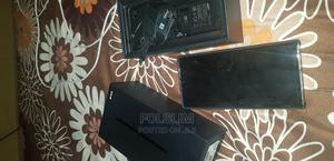 Samsung Galaxy Note 10 Plus 5G 256 GB Silver | Mobile Phones for sale in Kwara State, Ilorin West