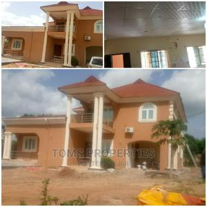 4bdrm Mansion in Awolowo, Ilorin East for rent   Houses & Apartments For Rent for sale in Kwara State, Ilorin East