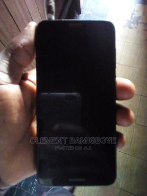 Huawei Y5 Lite 16 GB Black | Mobile Phones for sale in Osun State, Ilesa