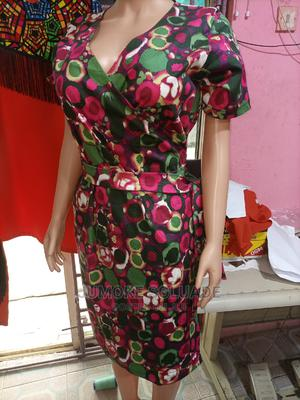 A Good Female Tailor | Clothing for sale in Lagos State, Surulere