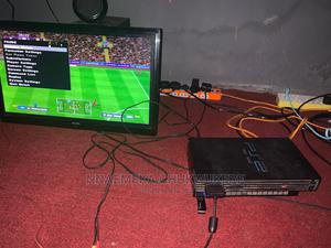 Playstation 2 | Video Game Consoles for sale in Oyo State, Eruwa